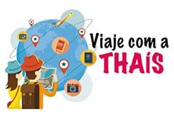 posts-viaje-thais-min Huaraz no Peru: dicas, o que fazer, como chegar, quando ir e mais!