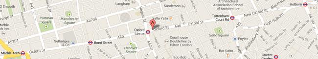 mapa-oxford