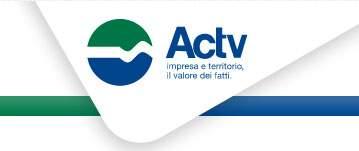 actv-veneza