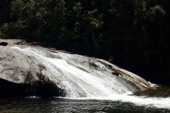 Dicas de onde ficar e quais cachoeiras visitar em Visconde de Mauá