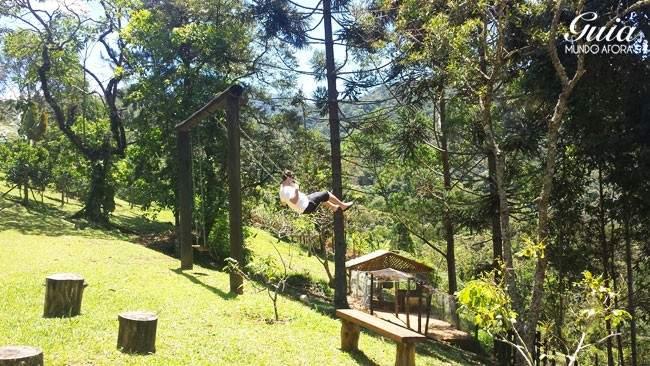 balanco-casa-colina-650x366 Indicação de hotel em Visconde de Mauá: Casa da Colina