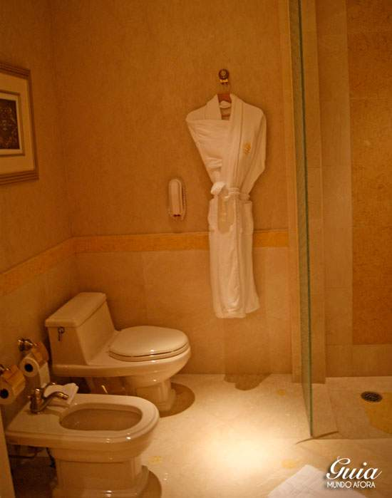 banheiro-emirates