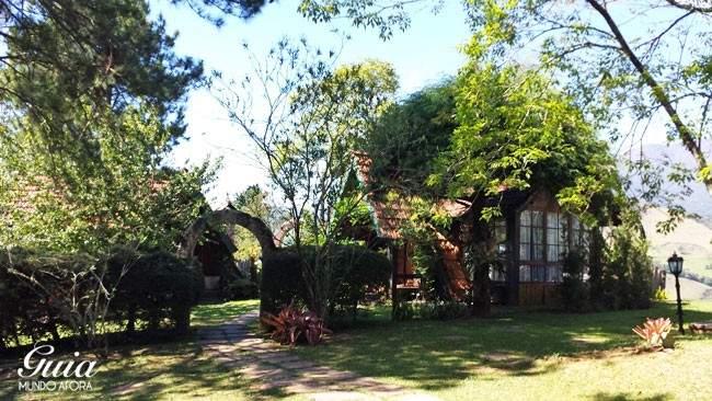 chale-maua-650x366 Indicação de hotel em Visconde de Mauá: Casa da Colina