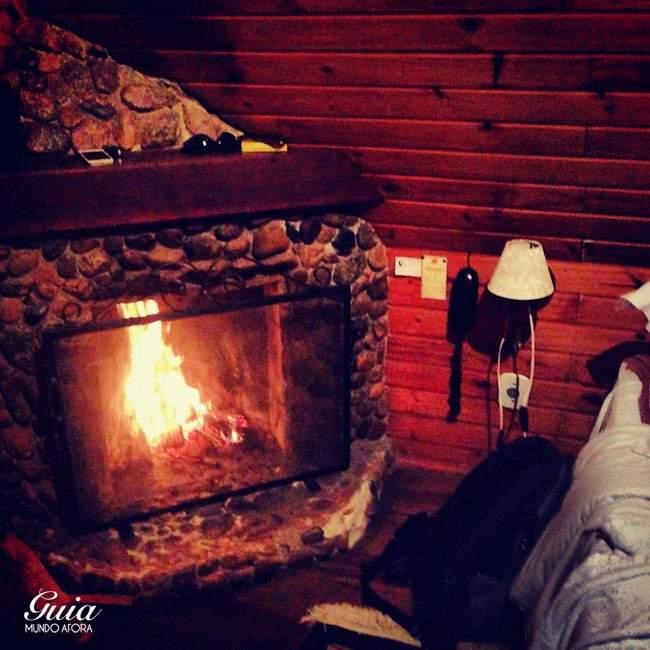 lareira-casa-colina-650x650 Indicação de hotel em Visconde de Mauá: Casa da Colina