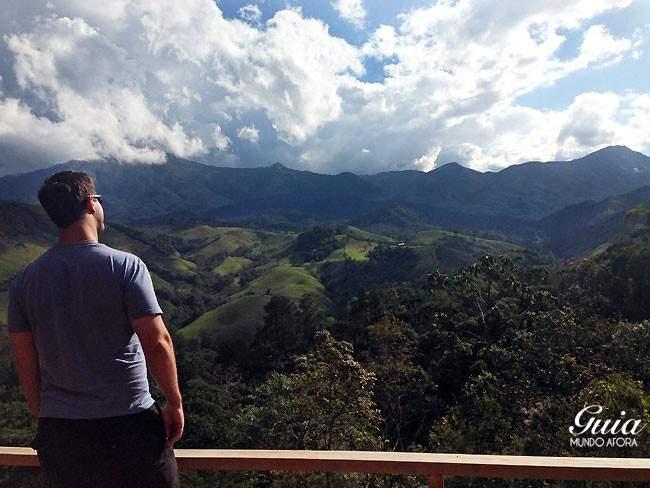 vista-quarto-casa-colina-650x488 Indicação de hotel em Visconde de Mauá: Casa da Colina