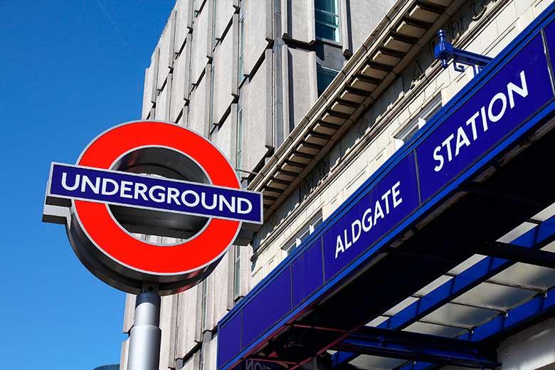 metro-de-londres Metrô em Londres: dicas para economizar