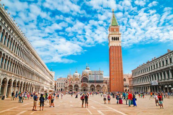 Viagem para Veneza: 6 dicas para curtir de verdade