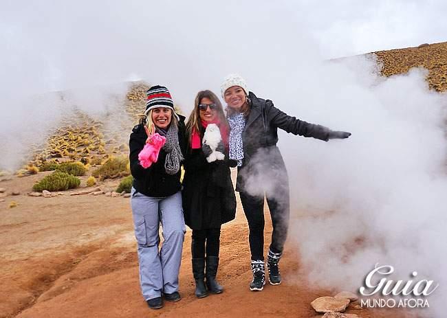 DSC04212 Como arrumar a mala para o Atacama? (Especial meninas)