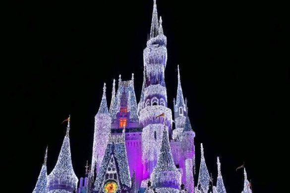 Dicas da Disney em Orlando – Post índice