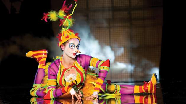 cirque-du-soleil-la-nouba-00 Roteiro Orlando em 12 dias - Especial Natal