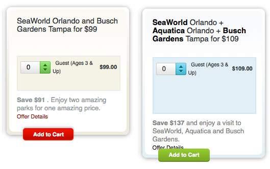precos-ingressos-combo-seawold-busch-gardens Tudo sobre o Busch Gardens em Tampa