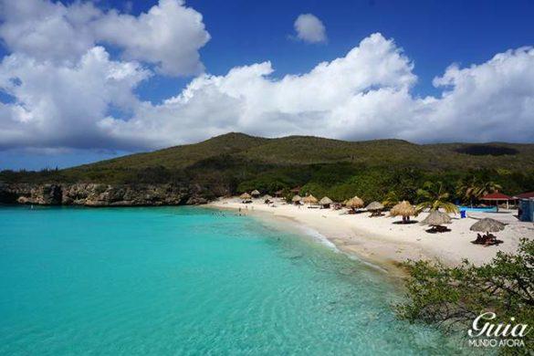 6 dicas para planejar sua viagem a Curaçao