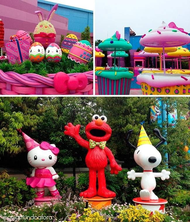 area-criancas-650x760 Como é a Universal Osaka no Japão - ingressos e dicas!