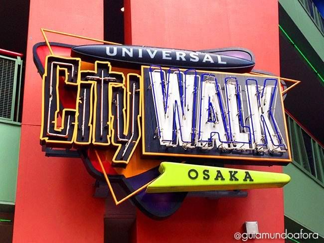citywalk-osaka-650x487 Como é a Universal Osaka no Japão - ingressos e dicas!