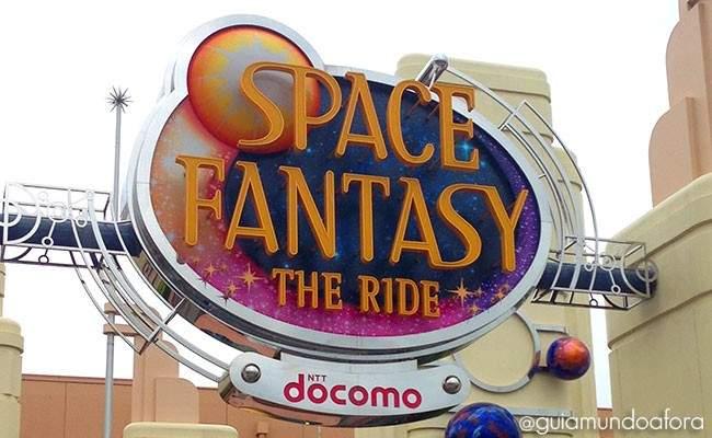 space-fantasy-650x400 Como é a Universal Osaka no Japão - ingressos e dicas!