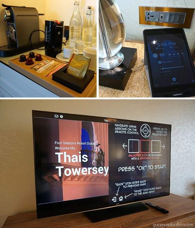 detalhes-quarto-fs-650x760 Dica de hotel em Dubai: O novo Four Seasons