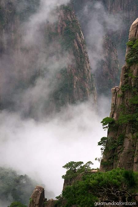 fog-yellow-mountains
