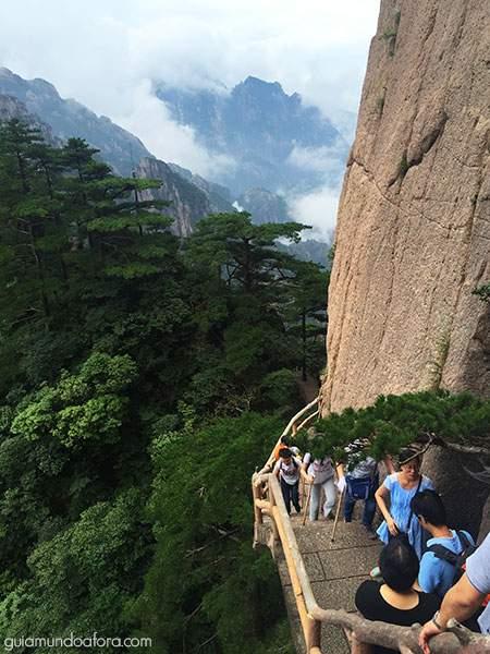 huangshan-china-ym