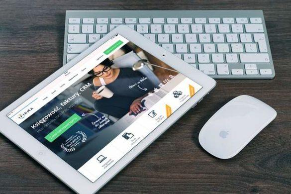 Internet na China: redes sociais bloqueadas e 3G no celular!