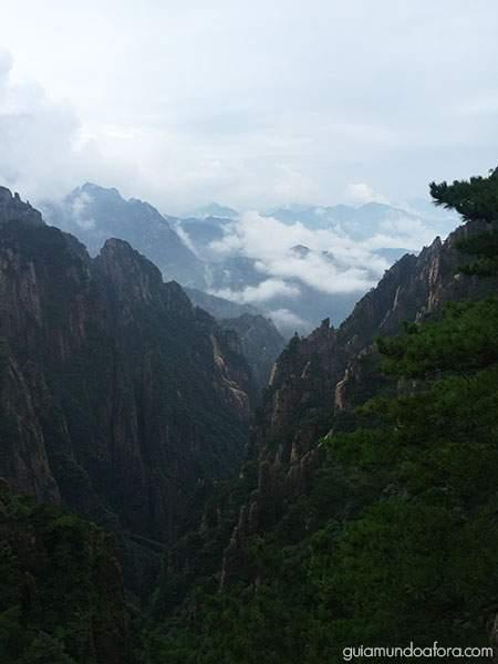 montanhas-amarelas-china
