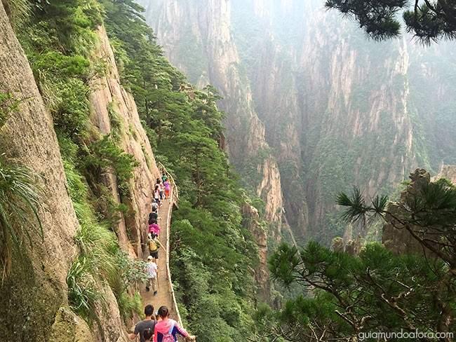 montanhas-china-subindo
