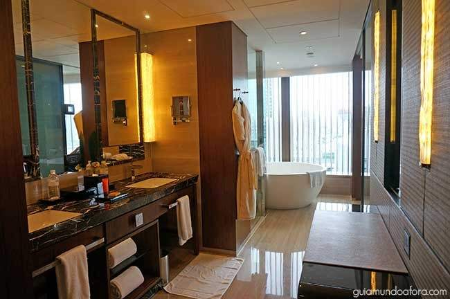 banheiro-mandarin-oriental