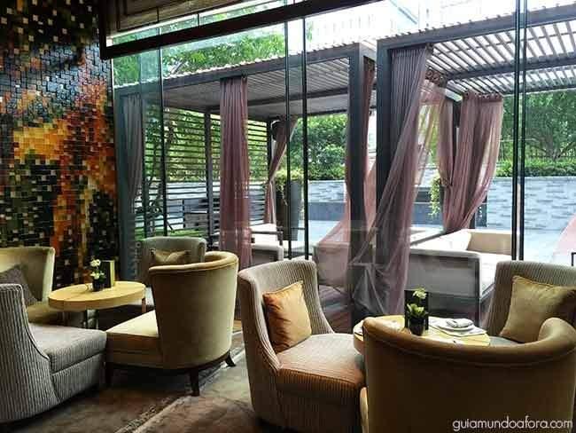 lounge-mo-xangai