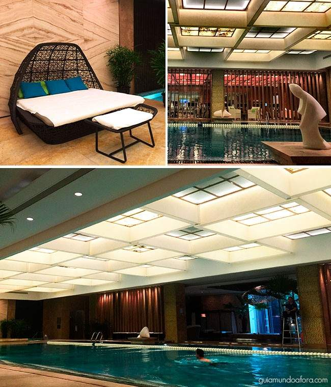 piscina-mandarin-xangai