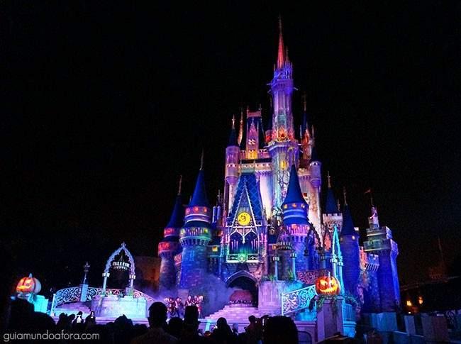 castelo-halloween-650x485 Dicas da Disney em Orlando - Post índice