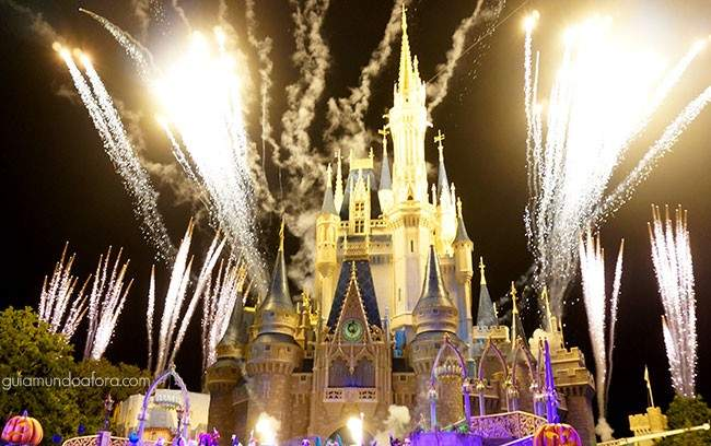fireworks-halloween-disney-650x408 Dicas da Disney em Orlando - Post índice