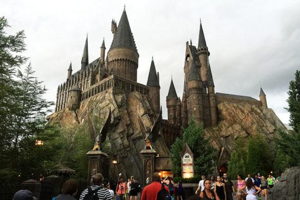 Parques de Orlando: quais visitar?