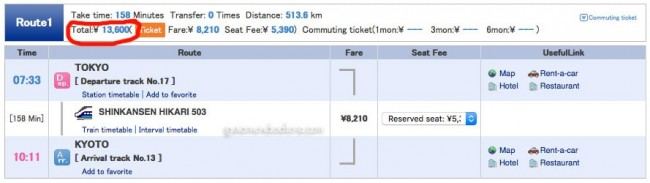 em-japao-min-650x183 Como funciona o JR Pass no Japão? (com preços e dicas!)