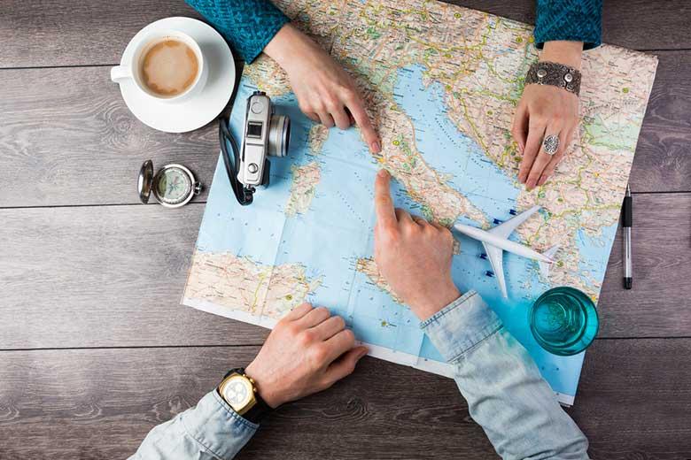 rteiro-personalizado-min Viaje com a Thais: serviços de viagem