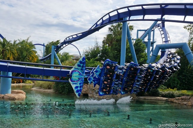 sea-world-min-650x432 Parques de Orlando: quais visitar?