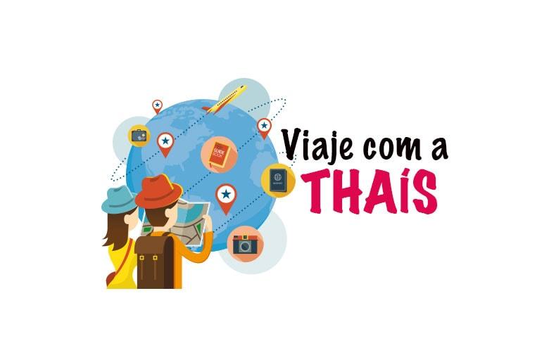 servicos-de-viagem-min Viaje com a Thais: serviços de viagem