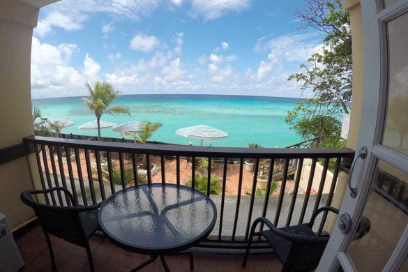 Onde ficar em Barbados: dicas de hotéis e regiões