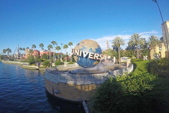 6 dicas para pegar menos filas nos parques da Universal