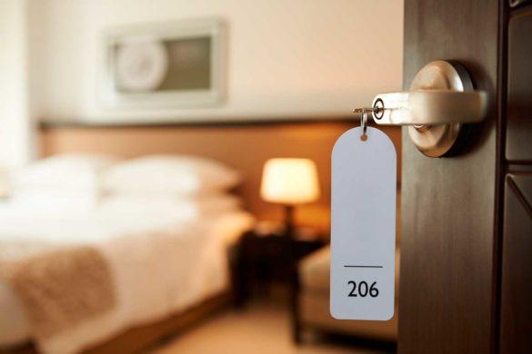 Como achar o melhor preço de hotel para sua viagem
