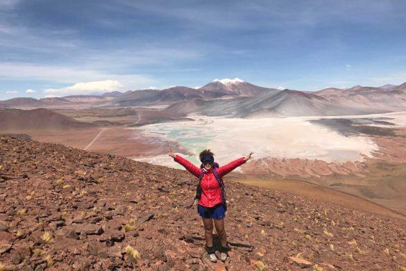 5 trekkings no Atacama que você não conhecia