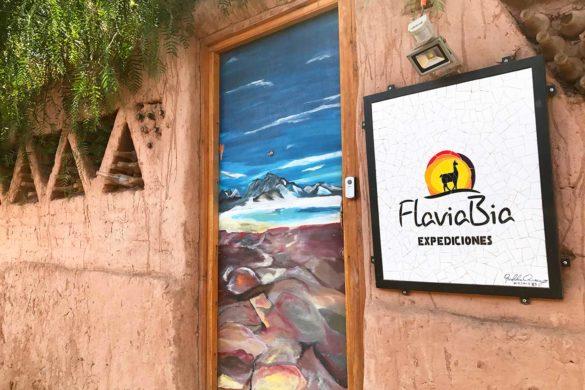 Escolhendo sua agência no Atacama – compro os passeios antes ou na hora?