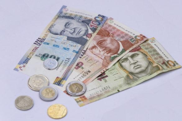 Câmbio no Peru: levo Dólar ou Real? Onde trocar? (atualizado 2017)