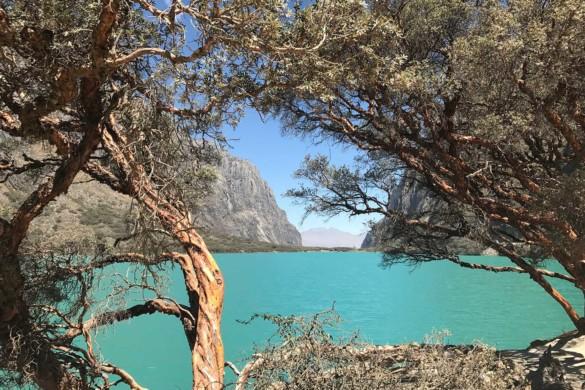 Huaraz no Peru: dicas, o que fazer, como chegar, quando ir e mais!