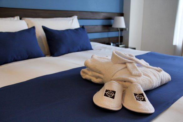 Hotel em Cusco com ótimo custo-benefício: Wayqey hotel