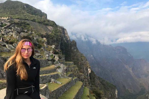 Machu Picchu: melhor época para visitar e temperaturas mês a mês