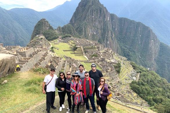 Montanha Huayna Picchu e Machu Picchu – vale a pena? Quais as diferenças?