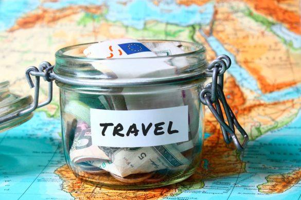 2019 |Quanto custa viajar para Machu Picchu? (DETALHADO)