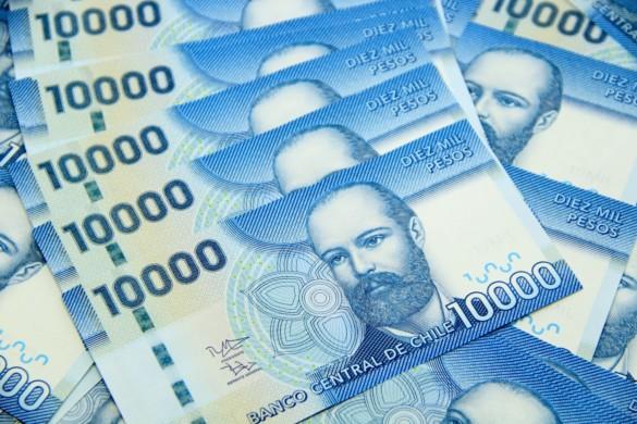 Moeda do Chile: onde trocar dinheiro em Santiago? Levo Real?