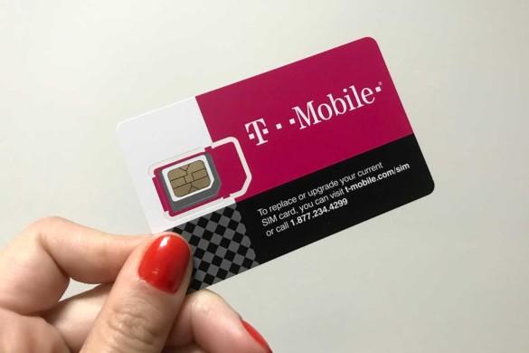 Como conectar seu celular no Chile com internet ilimitada