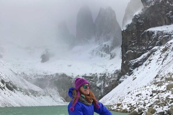 Quando ir para Torres del Paine: clima, chuvas e temperaturas