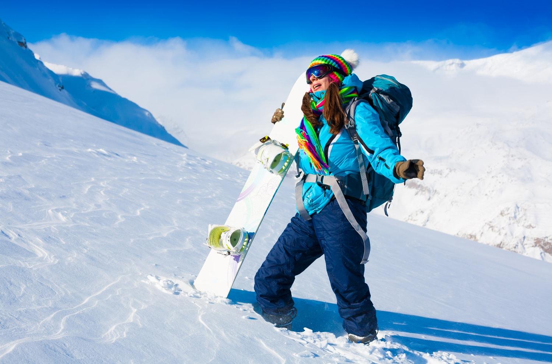 98d9fa3fe Quero ver neve no Chile: vou ao Valle Nevado ou Farellones? (com ...